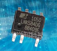 Микросхема LNK584DG