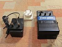 Педаль для гитары Arion Stereo Chorus SCH-1