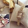 Женские красивые часы с тоненьким ремешком