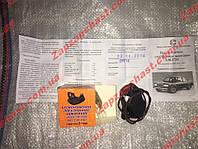 Бесконтактное электронное зажигание Ваз 2101- 2107 (вместо контактов) СоВЕК