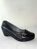 Туфли женские TONGNIU
