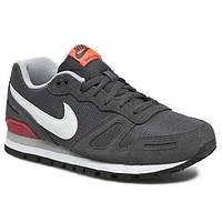 Кроссовки Nike Air Waffle Trainer (429628-028)
