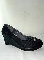 Туфли женские TT