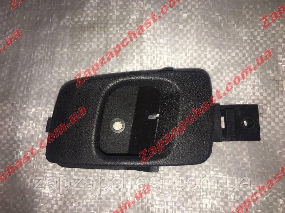Ручка двери Заз 1103 1105 славута дана внутренняя передняя правая АвтоЗАЗ (1105-6105180)