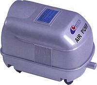Resun мембранный компрессор для пруда LP-20, 25 л/м