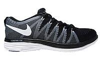 Женские кроссовки Nike Free Flyknit Р. 36 38 41