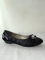 Туфли женские CHENG