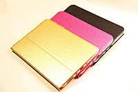 """Folio case for Apple iPad Pro 9.7"""""""