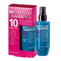 """IL Magnifico - Интенсивная спрей-маска для волос """"10 в 1"""", 150 мл"""