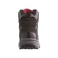 Зимние кроссовки ботинки Кадиак