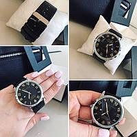 Женские стильные оригинальные часы