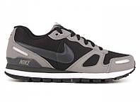 Кроссовки Nike Air Waffle Trainer (429628-046)