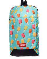 Стильные рюкзаки Urban Planet модели B5