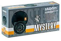 Колонка автомобильная mystery MJ420(10см)