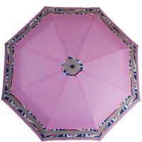 Складной зонт Doppler Зонт женский полуавтомат DOPPLER (ДОППЛЕР) DOP73016523-2