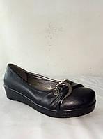 Туфли женские SANDWEI