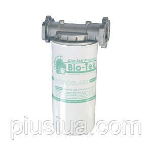 Фильтр для топлива 100 л/мин Bio-fuel