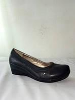 Туфли женские YULIA