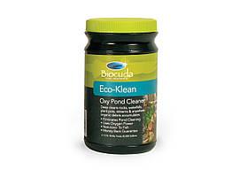 Биопрепарат Eco-Klean, 1 кг