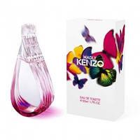 Kenzo Madly Kenzo! edt 80 ml туалетная вода - Женская парфюмерия