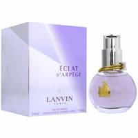 Lanvin Eclat D`Arpege edp 100 ml туалетная вода - Женская парфюмерия