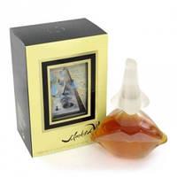 Salvador Dali (желтая упаковка) edt 30 ml туалетная вода - Женская парфюмерия