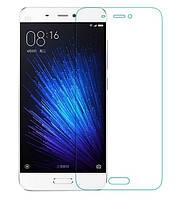 Закаленное защитное стекло для смартфонов Xiaomi Mi5