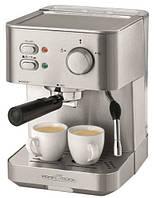 Кофеварка  Profi Сook PC-ES 1109