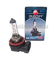 Лампа головного света H8 12V 35W PGJ19