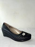 Туфли женские CHUANCHI