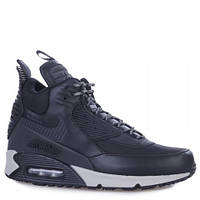 Кроссовки Nike Air Max 90 Sneakerboot WNTR (684714-001)