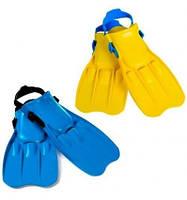 Ласты детские Swim Fins Intex 55931