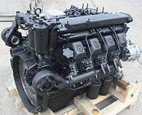 Двигатель КамАЗ 740.51 740.51-320 Евро-2