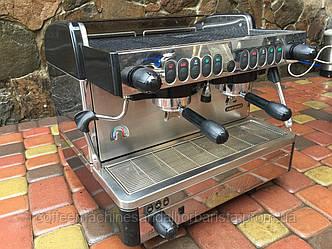 Кофемашина La Cimbali M29 Select