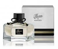 Gucci Flora by Gucci edt 75 ml Реплика туалетная вода- Женская парфюмерия