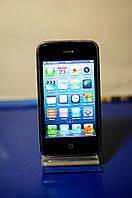 IPhone 3GS 16GB black