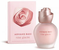 "Armand Basi ""Rose Glacee"" 100 мл туалетная вода туалетная водаl туалетная вода Женская парфюмерия"