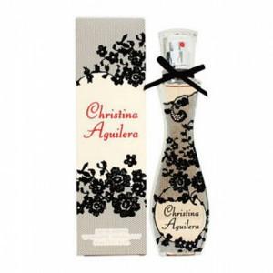 """Christina Aguilera """"Christina Aguilera"""" 75ml туалетная вода Женская парфюмерия - Интернет-магазин """"УкрФарм"""" - Официальный сайт в Украине оригинальных товаров для красоты и здоровья. в Киеве"""