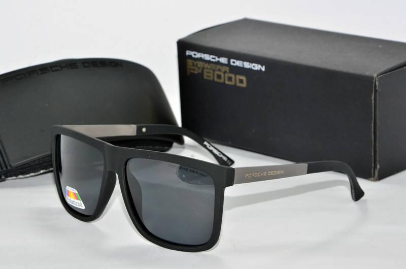 Мужские очки Porsche Design с поляризацией P 1103 c2  продажа, цена ... 2fbf425adc7
