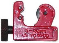Труборез мини (3-22 мм)