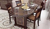 Чикаго стул столовый радика махонь - 1
