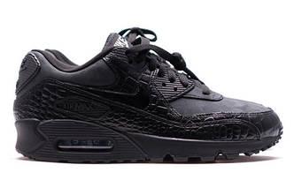 Женские кроссовки Nike Wmns Air Max 90 Premium