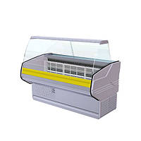 Морозильная витрина Ариада Белинда BН 2-130