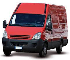 Iveco Daily IV 2006-2011