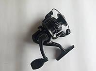 Катушка EF 200 4 подшипника, фото 1