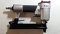 Пневматический степлер MTX