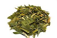 Ландыш майский листья (ландыш трава), фото 1