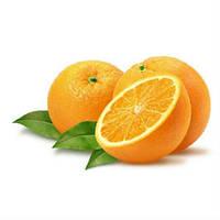 Отдушка для мыла Апельсин