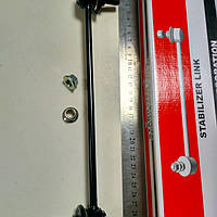 Стойка стабилизатора передняя Chevrolet Aveo (T250,T255)/ Nubira/ MG 350  (CTR Корея)
