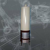 Бойлер - Титан 80 л